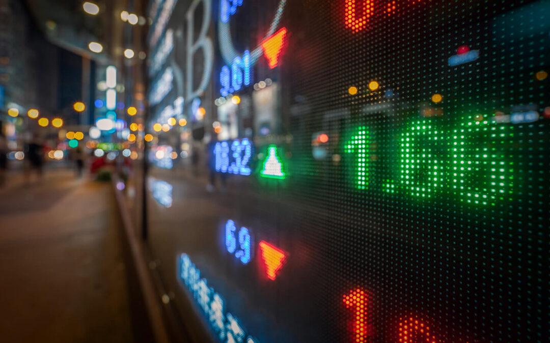 Decision of Donelli e Abreu Sodré Advogados is mention in London Stock Exchange